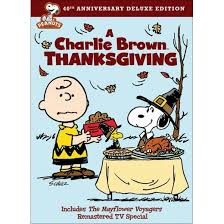 a brown thanksgiving 40th anniversary dvd target