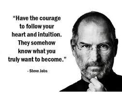 Steve Jobs Meme - steve jobs quotes entrepreneur technology executive pioneer
