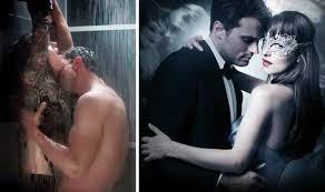 Fifty Shades Freed FINAL trailer Watch it here NOW