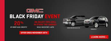 car dealers black friday deals black friday gmc car deals 2013 alimn us