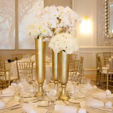 Vases For Flowers Wedding Centerpieces Wedding Vases Homemade Vase Wrapped In Lace Stylish Wedding