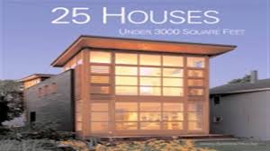 Floor Plans 3000 Square Feet by Floor Plans Under 3000 Sq Ft Youtube