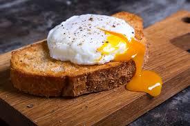 femina cuisine the breakfast diaries rising and dining like a king femina blogs
