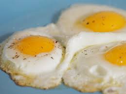 how to fry eggs food network egg learning and food