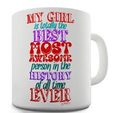 my is the best funny novelty coffee tea mug ebay