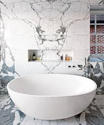 marble bathrooms ideas marble bathroom ideas to create a luxurious scheme ideal home