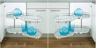 accessoire meuble d angle cuisine plan de travail cuisine angle gallery of the etagere pour meuble