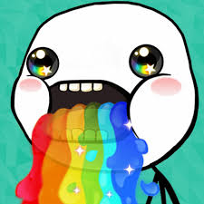 Funny Meme Faces - instarage photo editor meme rage face stickers on the app store