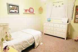 toddler girl room decorating ideas attractive toddler room ideas image of ideas for toddler rooms