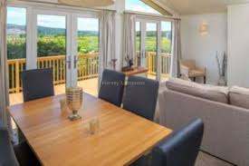 lodge mobile homes and park homes in united kingdom for sale in