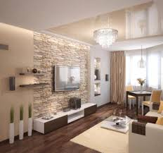 Farbgestaltung Wohn Esszimmer Wohndesign 2017 Cool Coole Dekoration Esszimmer Und Wohnzimmer