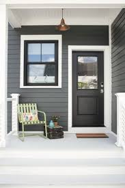 127 best exterior house paint images on pinterest home front