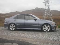 lexus is300 turbo kit uk eibach pro kit brakes u0026 suspension lexus owners club