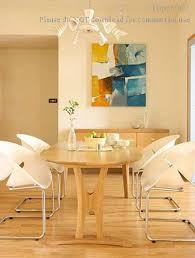 large wall art extra large paintings of canvas art