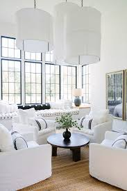 nashville home decor this light filled nashville home is a dream for the color averse