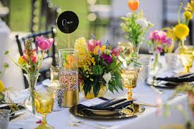 wedding vendors do we to feed our wedding vendors every last detail