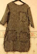 short sleeve dresses for women with fringe ebay