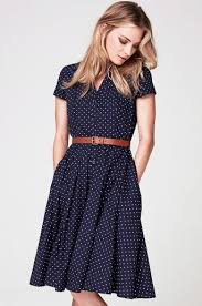 the 25 best dress casual ideas on pinterest casual dresses