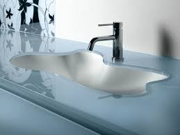 new jaquar bathroom fittings dealers in chennai decorating ideas