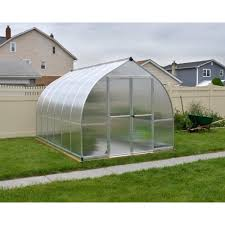 8 X 12 Greenhouse Kits Palram Greenhouse 8 X 12 Snap U0026 Grow Greenhouses 8u0027