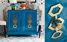 Jonathan Adler Drapes Modern Home Decor Luxury Gifts U0026 Mid Century Modern Furniture