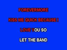 99 Best Karaoke Fun Images On Pinterest Karaoke Karaoke Songs