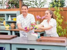 Food Network Com Kitchen by 1637 Best Foodnetwork Com Thekitchen Images On Pinterest Sauce