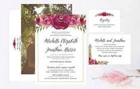 lds wedding invitations custom lds wedding invitations mormon wedding invitations