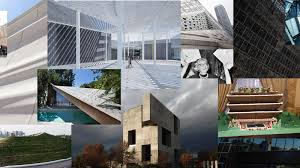 Home Expo Design Center Reviews by Year In Review 2016 Making Architecture Great Again Curbed