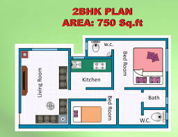 house plans indian style charming house plans 900 square feet india contemporary cool