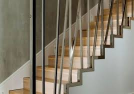 Stair Banister Rails Staircase Rails Designs Home Furniture Design