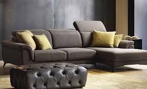 Wohnzimmer Italienisch Eleganz Im Wohnzimmer Und Im Büro Mit Italienischem Design