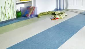 lino chambre bébé revetement sol enfant sol vinyle chambre enfant meilleurs choix