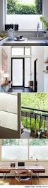 Decorative Window Decals For Home Rabbitgooing Rabbitgoo Premium No Glue 3d Static Decorative