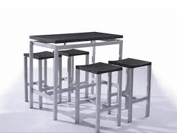 bar de cuisine but cuisine table bar de cuisine but table bar de cuisine table bar