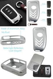 2006 lexus rx400h key pinterest u0027teki 25 u0027den fazla en iyi lexus 330 fikri