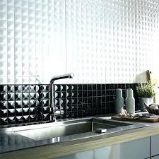 carrelage mural adhesif pour cuisine autocollant carrelage cuisine stickers carrelage mural cuisine