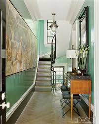 25 best narrow hallways images on pinterest narrow hallways