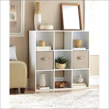 Corner Bookcase Units L Shaped Bookcase Hercegnovi2021 Me