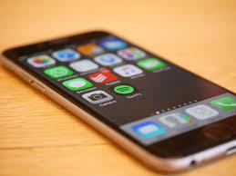 att smartphones u2013 best smartphone 2017