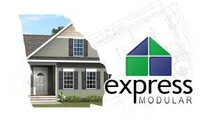 modular homes in modular homes prefab homes in georgia express modular