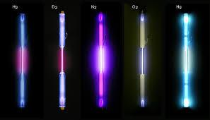 cold cathode wikipedia
