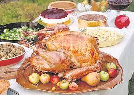 thanksgiving on the town news sarasota herald tribune