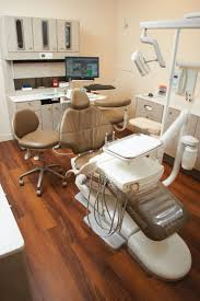 office 45 patterson dental office design and layout plans