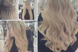 great lengths hair extensions ask the expert elliot great lengths