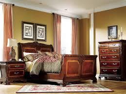 Standard Bedroom Furniture by American Standard Bedroom Furniture Enerlifeco View With American