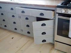 Diy Kitchen Cabinets Plans Free Easy Diy Plans To Build A Apothecary Console Featuring Two
