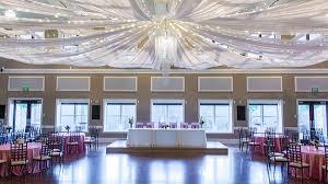 wedding venues in utah wedding reception venues in salt lake city ut 114 wedding places