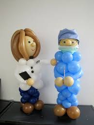 33 best images about globos on pinterest sculpture columns and
