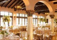 low budget wedding venues wedding venues in san francisco on a budget wedding bands